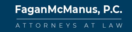 Fagan McManus, P.C.: Home