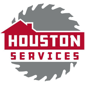 Houston Services: Home