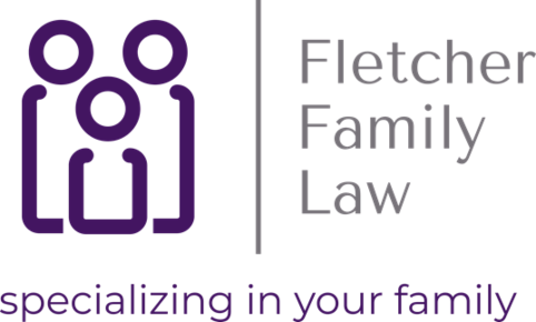 Fletcher Family Law, LLC: Home