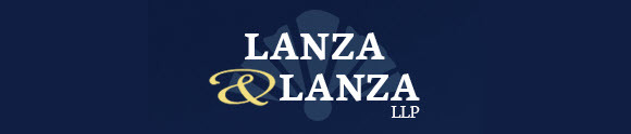 Lanza & Lanza LLP: Home