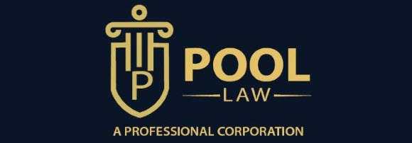 Pool Law P.C.: Home