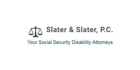 Slater & Slater, P.C.: Home