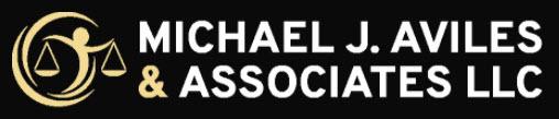 Michael J. Aviles & Associates LLC: Home