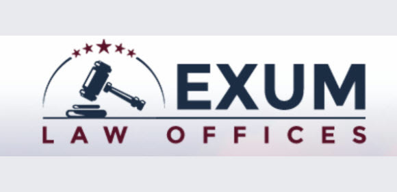 Exum Law Offices: Home
