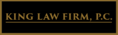 King Law Firm, P.C.: Home