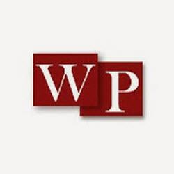 Wilson & Parlett: Home