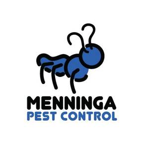 Menninga Pest Control: Home