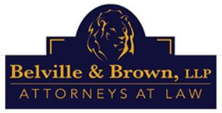 Belville & Brown, LLP: Home