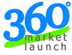 360 Market Launch: Home