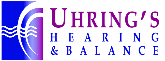 Uhring's Hearing and Balance: Home