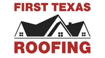 First Texas Roofing: Home