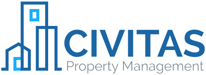 Civitas Property Management: Home