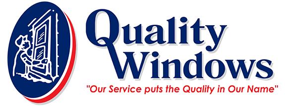 Quality Windows & Doors: Home
