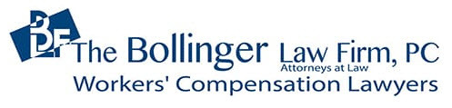 The Bollinger Law Firm, P.C.: Home