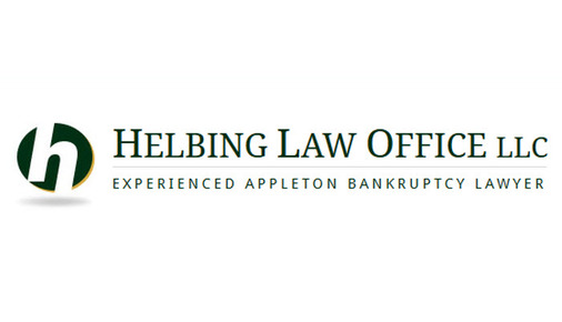 Helbing Law Office, LLC: Home