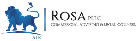 Rosa PLLC: Home