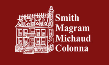 Smith Magram Michaud Colonna, P.C.: Home