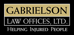 Gabrielson Law Offices, Ltd.: Home