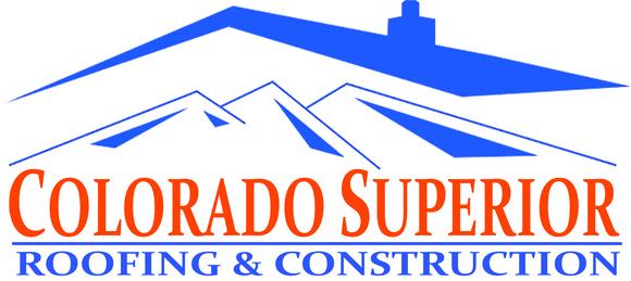 Colorado Superior Roofing: Home