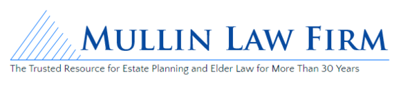 Mullin Law Firm: Home