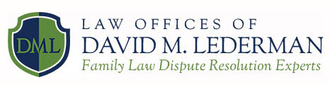 Law Offices of David M. Lederman: Home
