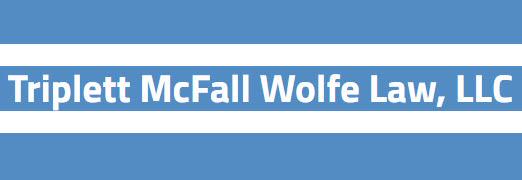 Triplett McFall Wolfe Law, LLC: Home
