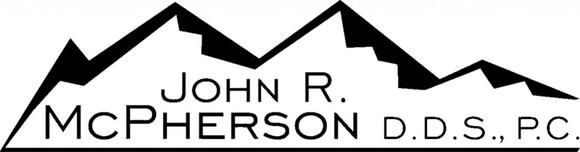 Dr. John R. McPherson D.D.S.: Home