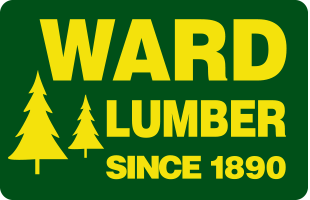 Ward Lumber - Hardware & Building Supplies: Home