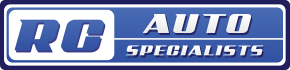RC Auto Specialists: Home