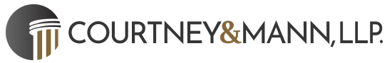 Courtney & Mann, LLP: Home
