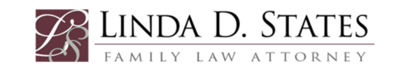 Law Office Of Linda D. States: Home