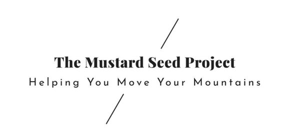 The Mustard Seed Project: Home
