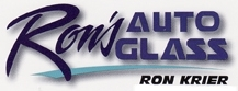 Ron's Auto Glass: Home