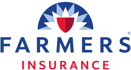 Kyle Vowell of Farmers Insurance: Home
