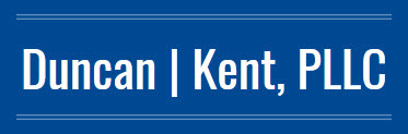 Duncan | Kent, PLLC: Home