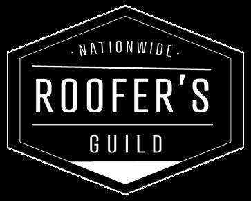 Roofer's Guild: Home