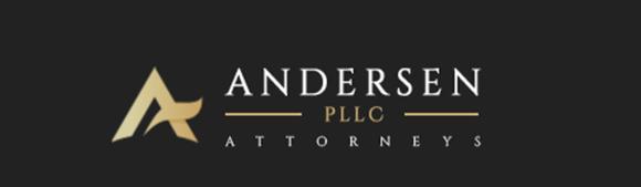 Andersen PLLC: Home