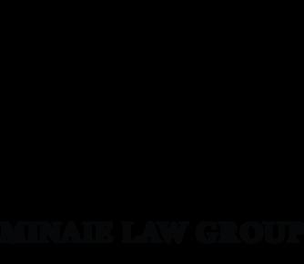 Minaie Law Group: Home