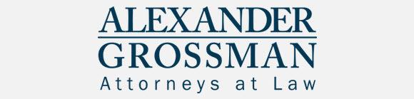 Alexander | Grossman: Home