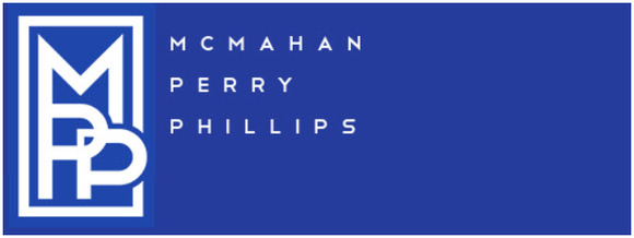 McMahan, Perry, & Phillips, LLC: Home