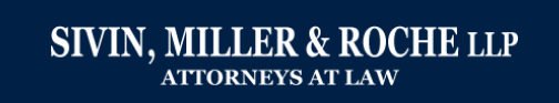 Sivin & Miller, LLP Attorneys at Law: Home