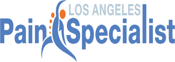 LA Pain Specialist: Home