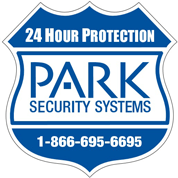 Park Security Systems: Home