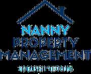 Nanny Property Management: Home