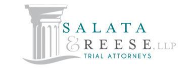 Salata & Reese, LLP: Home