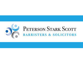 Peterson Stark Scott: Home