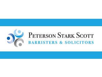 Peterson Stark Scott: Home