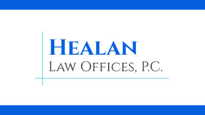 Healan Law Offices, P.C.: Home