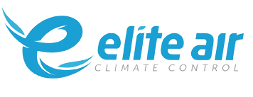 Elite Air Climate Control: Home