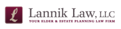 Lannik Law, LLC: Home